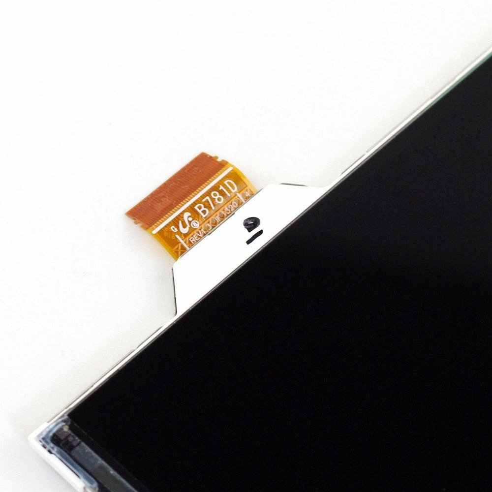 لسامسونج غالاكسي نوت 8.0 N5100 N5110 GT-N5100 GT-N5110 شاشة الكريستال السائل لوحة شاشة وحدة رصد