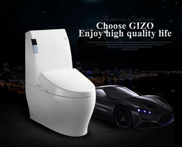 Be Similar To Japanese Water Closet Toilet Toto Automatic Toilet