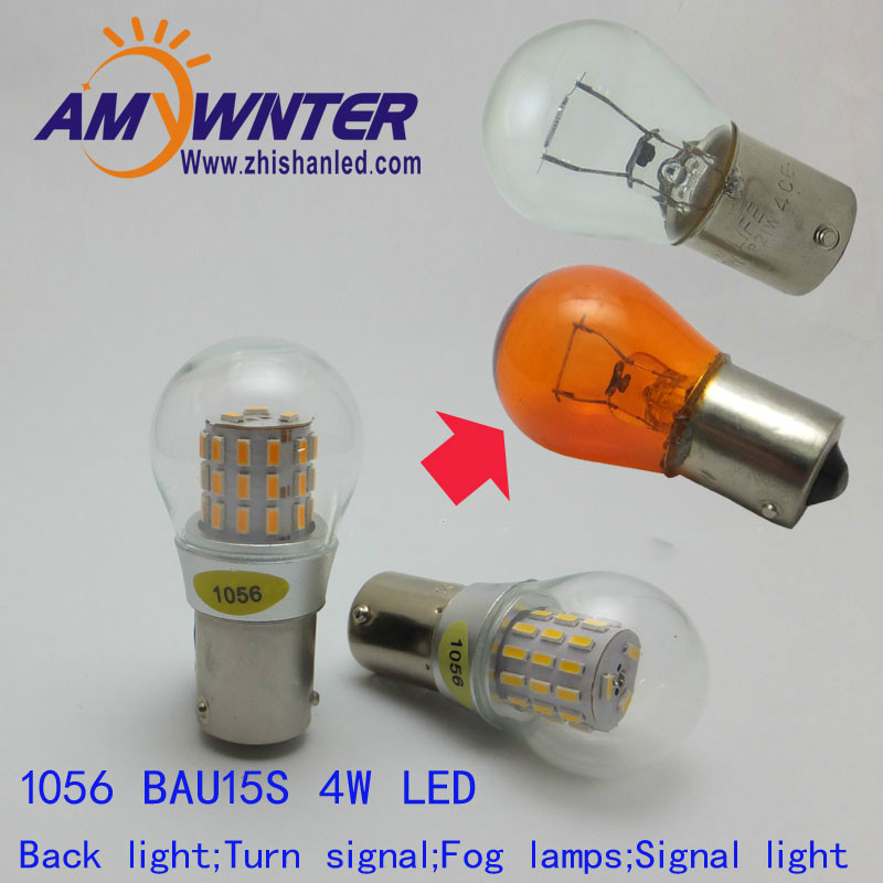 Online Buy Wholesale Light Glass From China Light Glass
