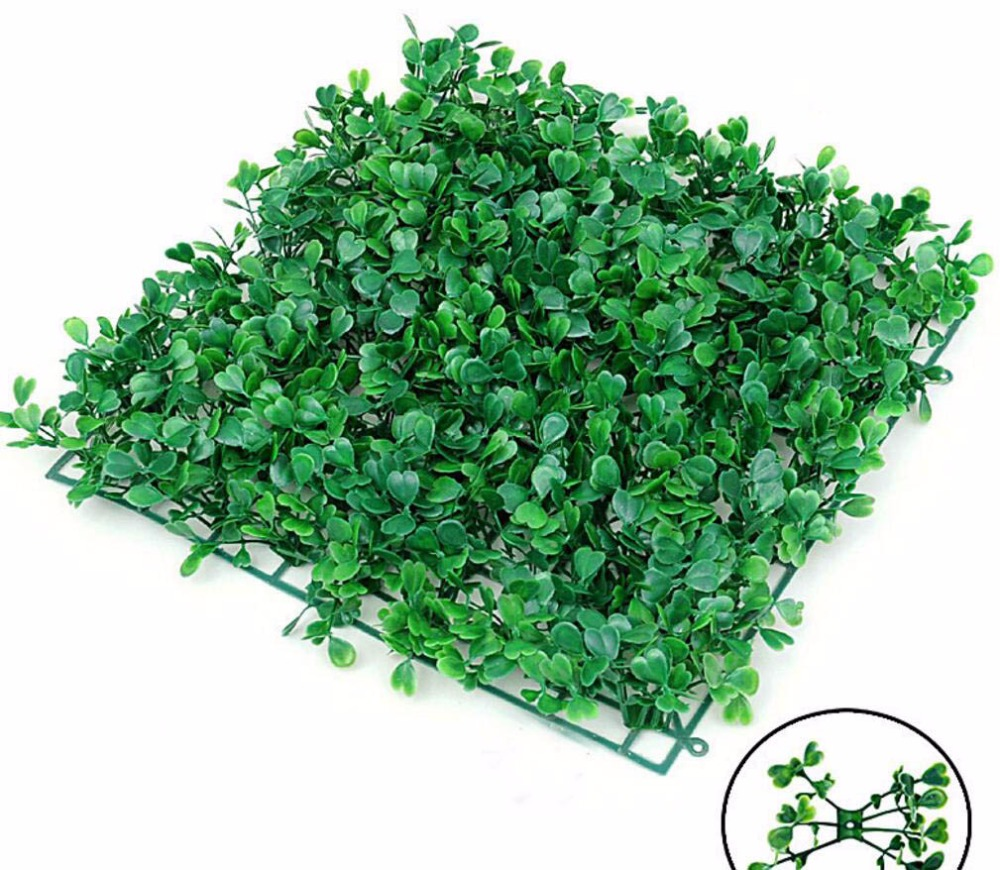 popular artificial turf carpet-buy cheap artificial turf carpet