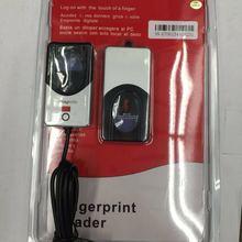 Fingerprint reader URU4500 fingerprint device