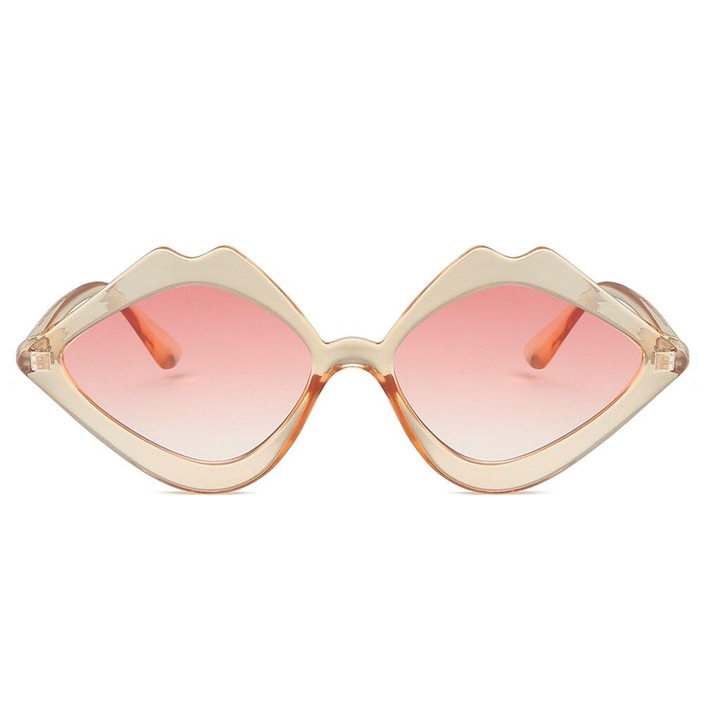 Sunglasses Men Women  Square Frame Sun Glasses очки okulary солнцезащитные женские D50