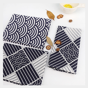 Image 5 - New 19 styles INS Photography Background Cloth Placemat Tablecloth DIY Decoration for Fine Food Photography Props Fotografia