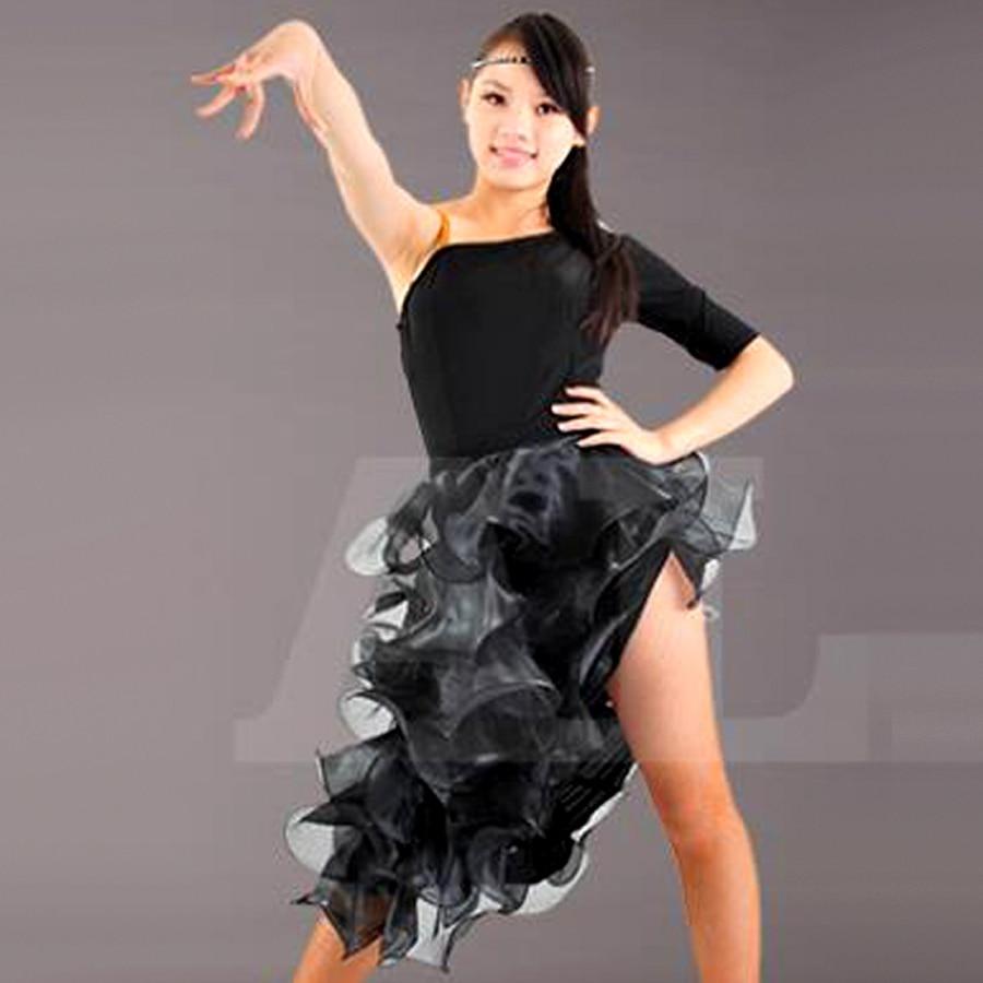 Ausgezeichnet Latin Party Kleider Fotos - Brautkleider Ideen ...