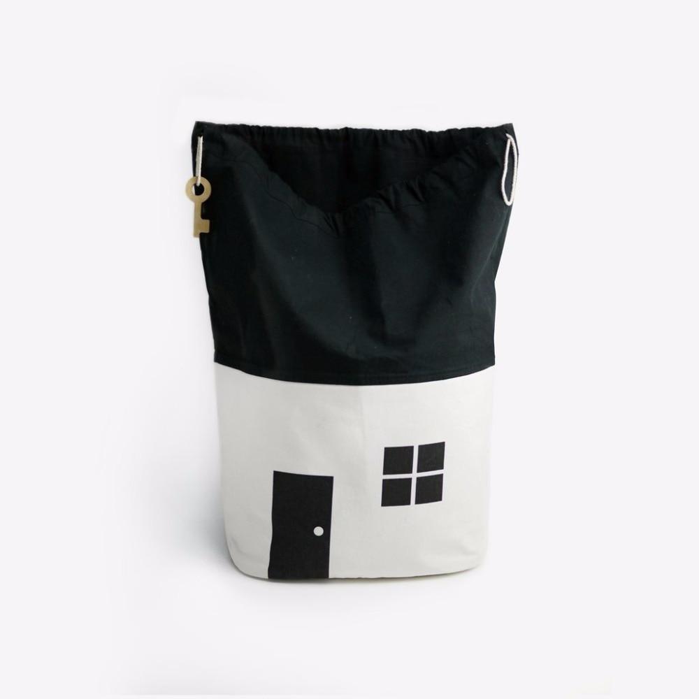 moonpicnic-rock-and-pebble-house-storage-bags-organic-cotton-canvas-9_1024x1024_4970e25d-a40e-4611-9357-ff8927d8e0a8