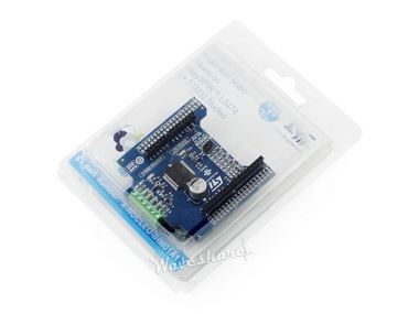 module STM32 Board X-NUCLEO-IHM01A1, Stepper motor driver expansion board based on L6474 l298n stepper motor driver controller board module blue