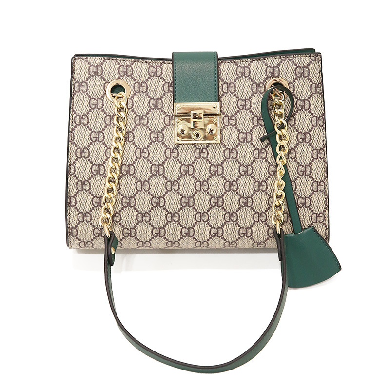 2018 New Tote Bag Big Bag, European And American Fashion Shoulder Bag,crossbody Bags Bohemian Luxe Handbags