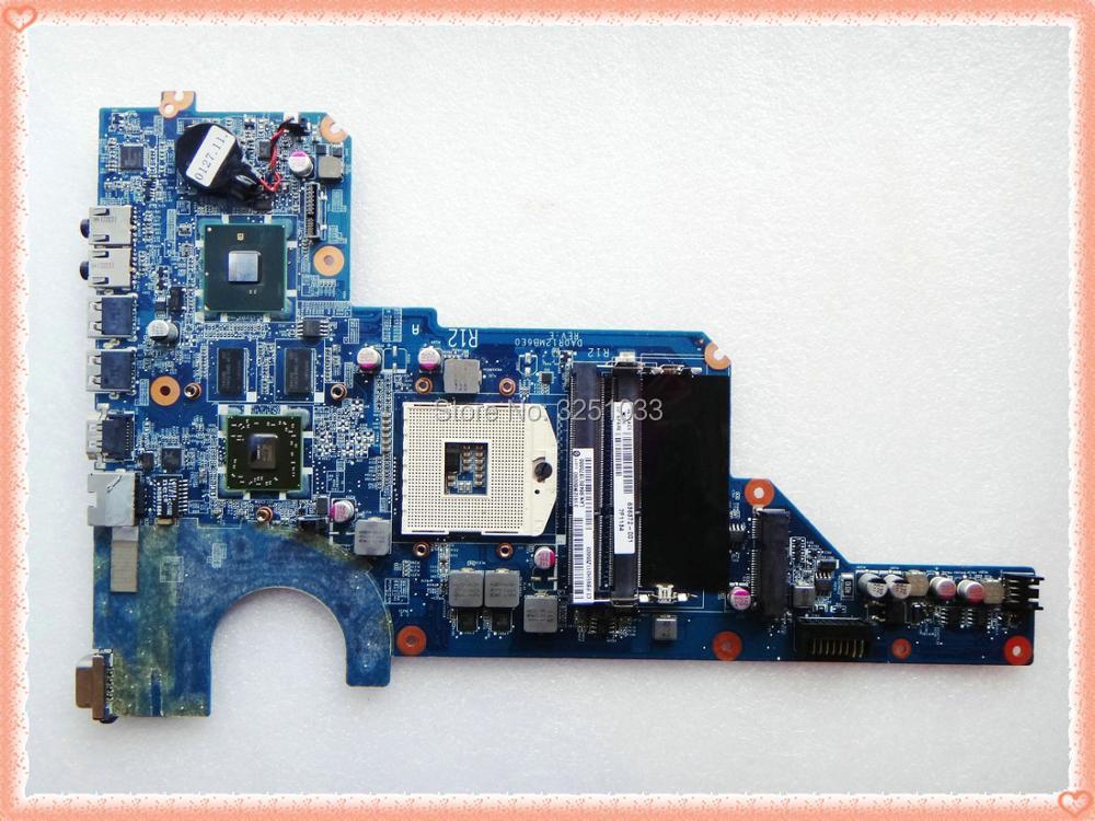 636372-001 for HP PAVILION G4T-1000 G7 G7T-1000 NOTEBOOK R12 NOTEBOOK G4 G4-1000 G7 motherboard DA0R12MB6E0 HM55 6470/1G636372-001 for HP PAVILION G4T-1000 G7 G7T-1000 NOTEBOOK R12 NOTEBOOK G4 G4-1000 G7 motherboard DA0R12MB6E0 HM55 6470/1G