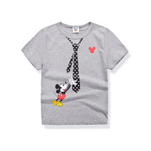 boys t-shirt for ladies cartoon youngsters t shirts child boy t shirt kids youngsters T shirt baby boys t shirt youngsters tee