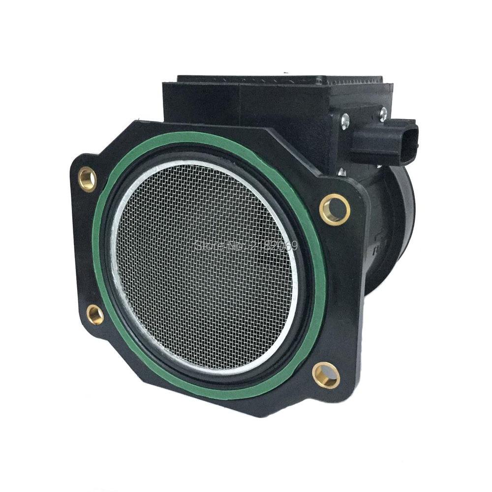 22680 31U00 2268031U00 22680 31U05 Mass Air Flow Maf Sensor Meter For Infiniti I30 J30 Q45