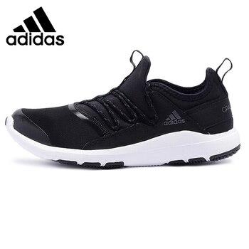 Original New Arrival  Adidas CrazyMove TR M Men's training Shoes Sneakers