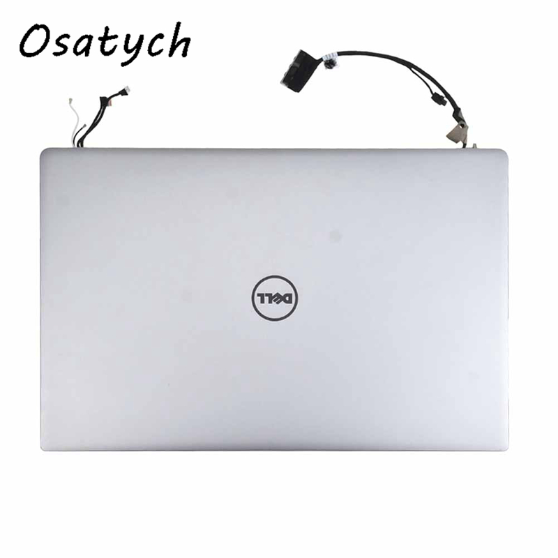 New Lcd Hinge Screen Axis Sharft For Dell XPS 13 L321X L322X