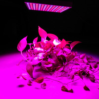 Cheapest 20W/30W/45W 85 265V High Power Led Grow Light Lamp For Plants Vegs Aquarium Garden Horticulture And Hydroponics Grow