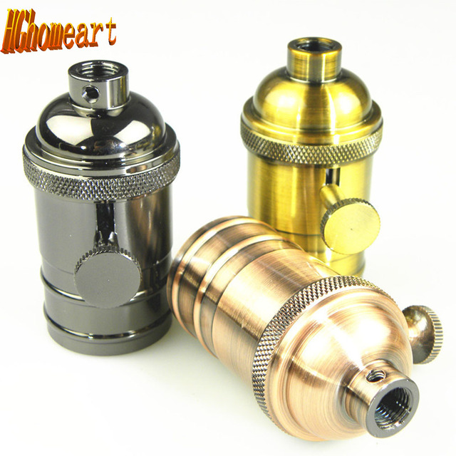 plated chandelier socket cover candelabra lacquered com mylampparts polished with brass products used