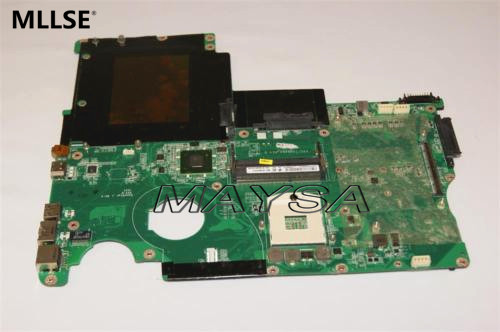 A000053140 Fit For Toshiba Qosmio X500 X505 P500 P505 laptop motherboard . 100% fully Tested !