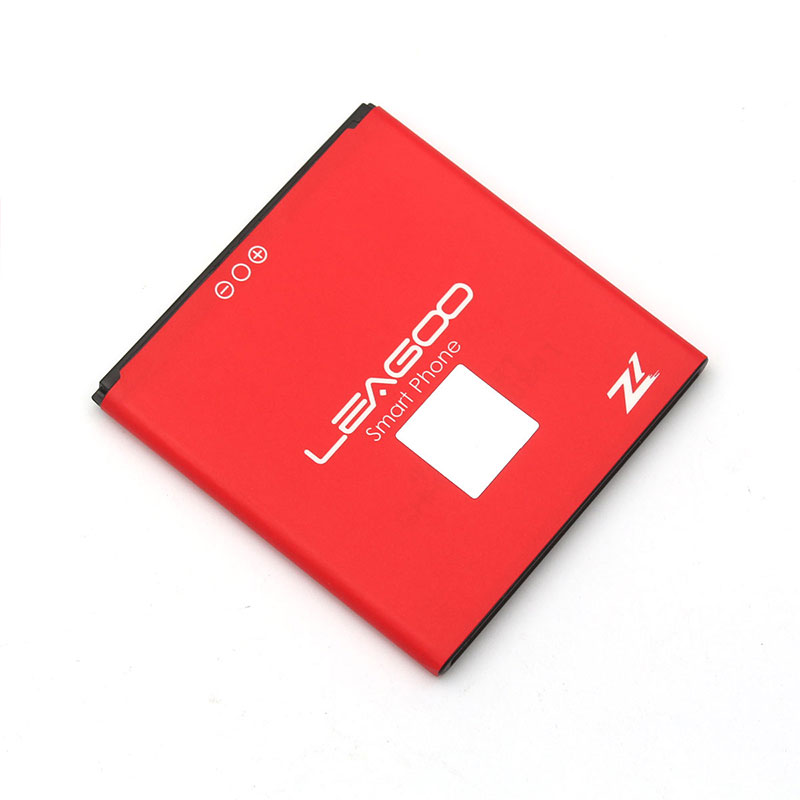 MATCHEASY FOR LEAGOO Z1 Battery original 1300mAh replacement Backup for Smartphone In Stock