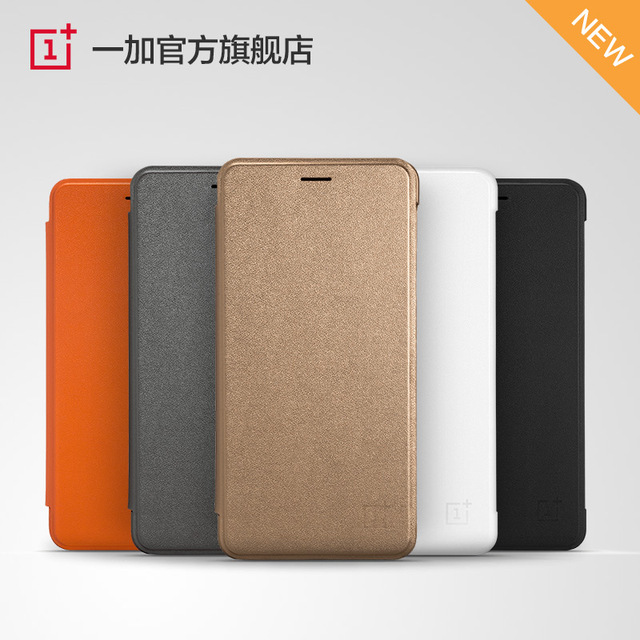 free shipping 36608 14559 US $33.99 |Original OnePlus X Flip Cover ,Oneplus X Flip Case, flip leater  Case cover For oneplus X Phone on Aliexpress.com | Alibaba Group