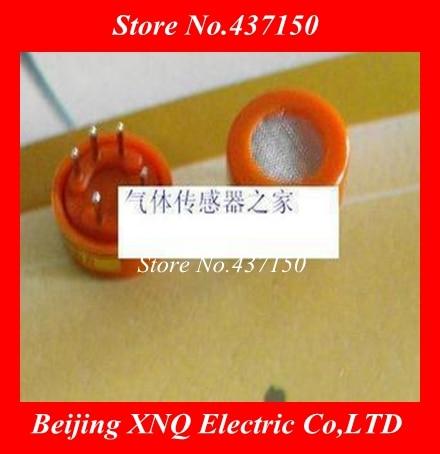 Electronic Components & Supplies Sensors Disciplined Carbon Monoxide Sensor Mq-9 Co Gas Sensor Gas Sensor Wei Sheng Genuinewinser Brandfree Shipping Beneficial To Essential Medulla