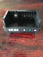 Refurbished druckkopf für hp 920 photosmart plus b210a