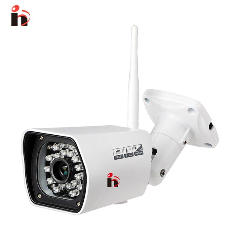 bilder für H schnelles verschiffen straße kamera HD 1080 P eingebaute 8 GB sd-karte Außenkamera Wasserdichte Nachtsicht Bewegungserkennung e-mail alarm