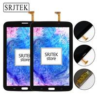 Srjtek For Samsung Galaxy Tab 3 7 0 SM T210 SM T211 T210 T211 LCD Display