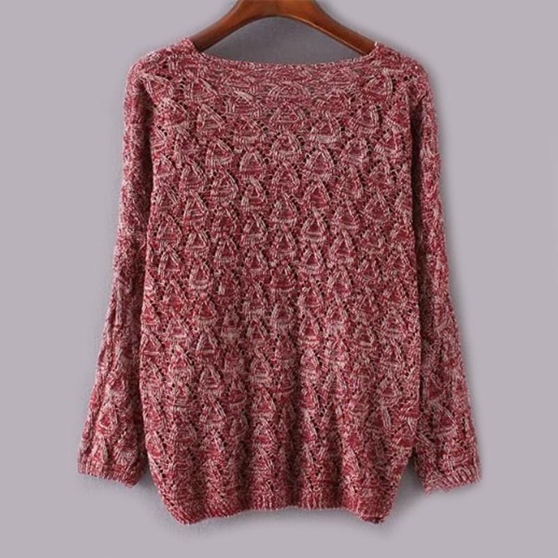 sweater160817215(2)