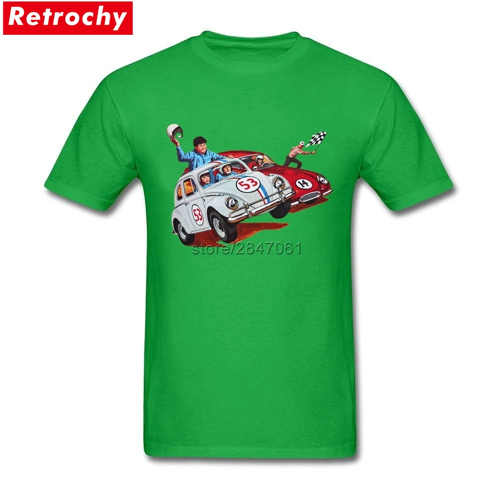 ADULTS FATHERS DAY TOP DAD TOP GEAR PRINTED CUSTOMISED  T-SHIRT SIZES  S-XXL