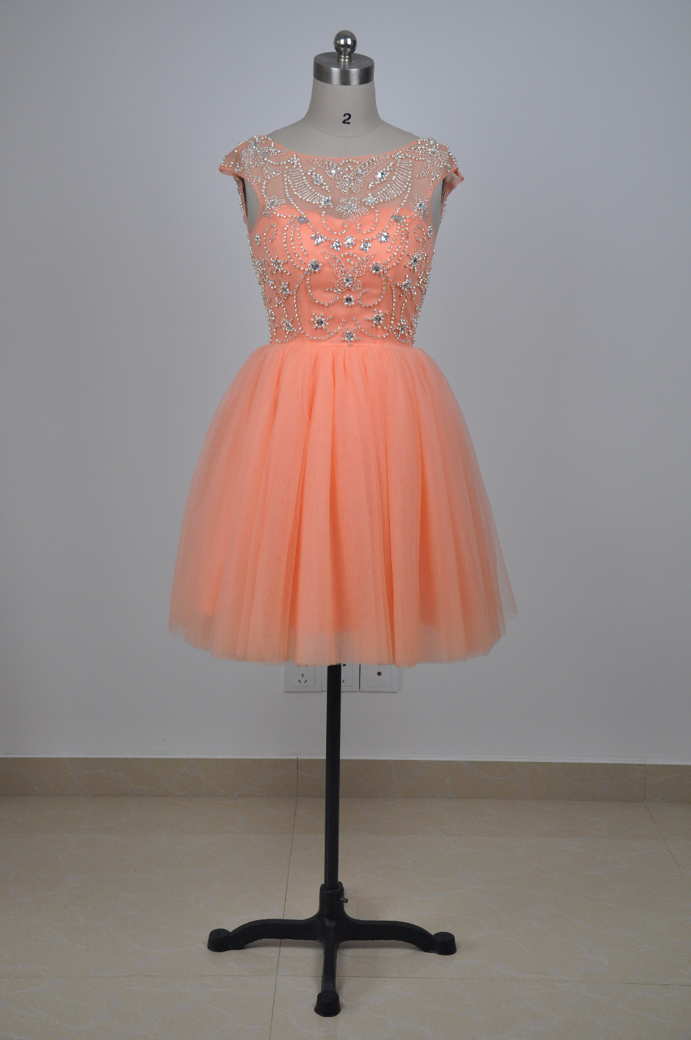 Prom Dresses Homecoming Promotion-Shop for Promotional Prom ...