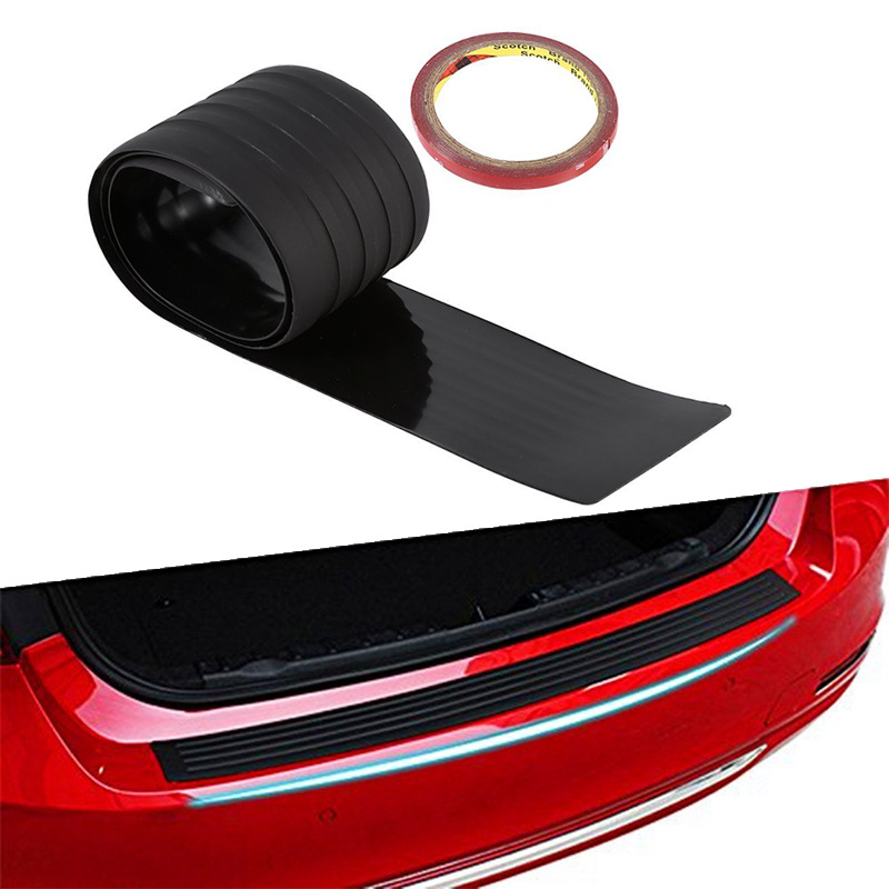 Automobiles & Motorcycles Automotive Carbon Fiber Bumper Lip Sheath Trim For Chevrolet Cruze Trax Aveo Lova Sail Epica Captiva Malibu Volt Camaro Cobalt Complete In Specifications