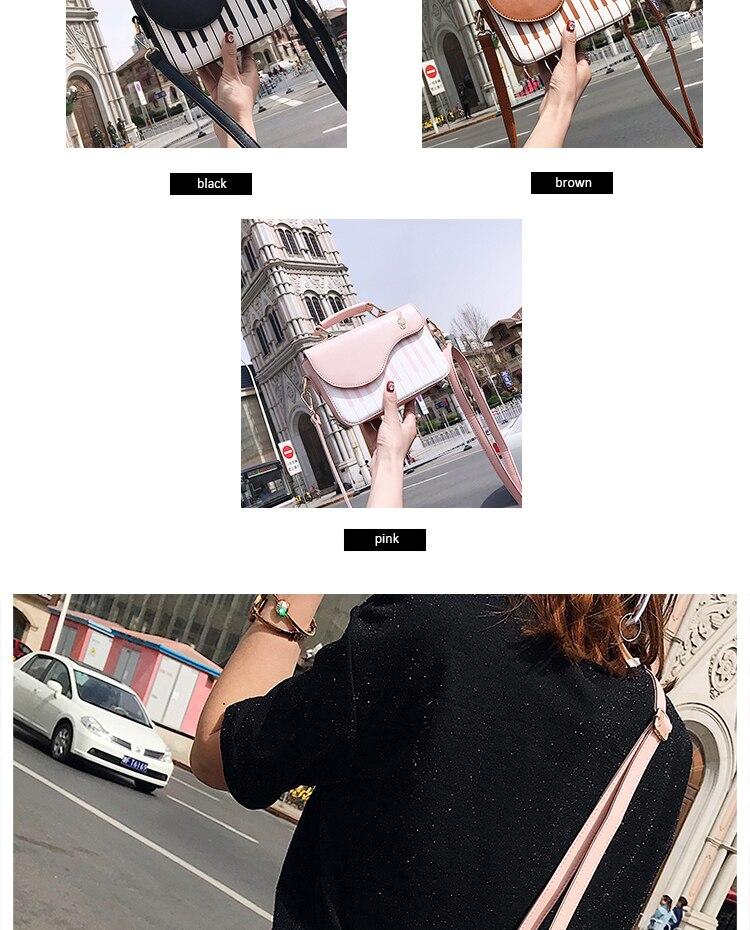 New-Fashion-Piano-Pattern-Pu-Leather-Women's-Flap-Casual-Ladies-Handbag-Shoulder-Bag-Crossbody-Messenger-Bag-Pouch-Totes_02
