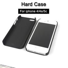 Uchiha Itachi Akatsuki Naruto Soft Rubber Phone Case For iPhone