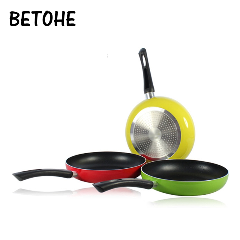 Electric Deep Fryer Parts Beautiful Df-27 Korea Modern Constant Temperature Electric Frying Pan Household Smokeless Frying Machine Multifunctional Small Frying Pan Kitchen Appliance Parts