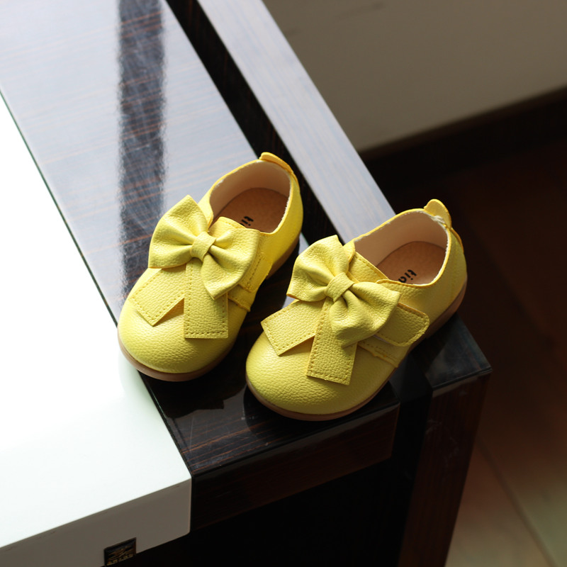 Casual-Children-Shoes-Candy-Color-Girls-Shoes-New-Autumn-Bow-Fahion-Baby-Girls-Sneakers-Kids-Soft-Single-Shoes-Size-21-30-3