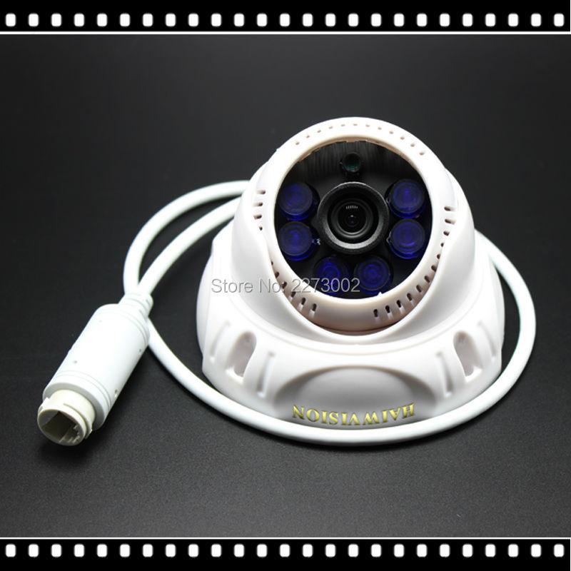 Online Get Cheap Small Camera Surveillance Aliexpresscom - Small camera for home