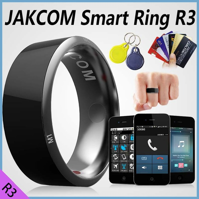 Jakcom Smart Ring R3 Hot Sale In Screen Protectors As Meizu M3 Note 32Gb For Xiaomi Mi 5 Glass Refurbished Mobile