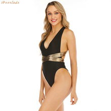 sports swimming suits one piece women water clothing lady special design sex watering playing beach wearing clothes good