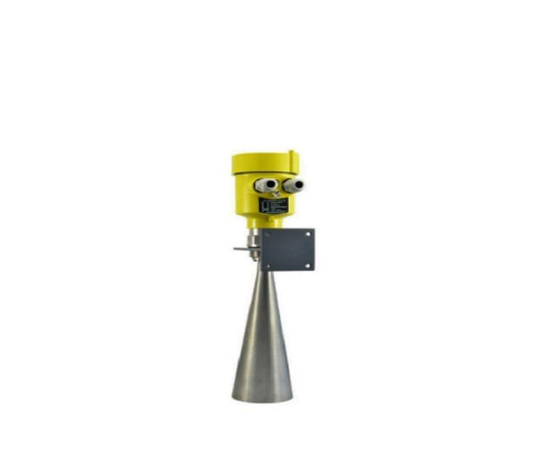 26G Haute Fréquence indicateur de niveau à radar