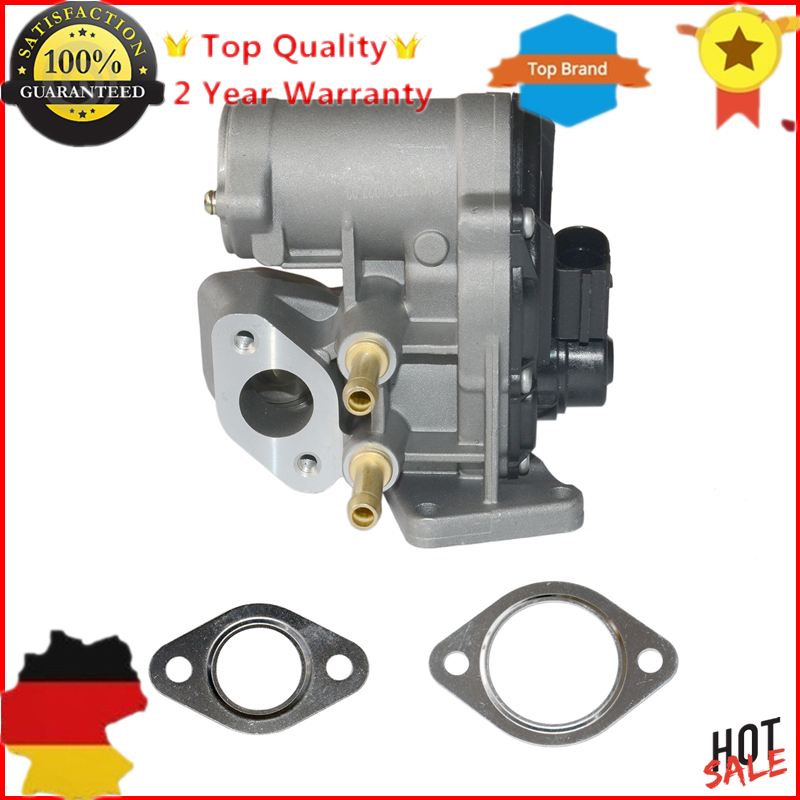 top 10 largest egr for passat ideas and get free shipping