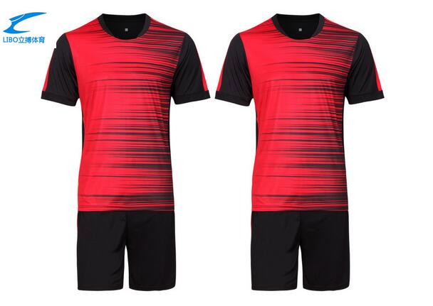 soccer jerseys jogging football training suit soccer uniform training football shirt sport maillot foot men