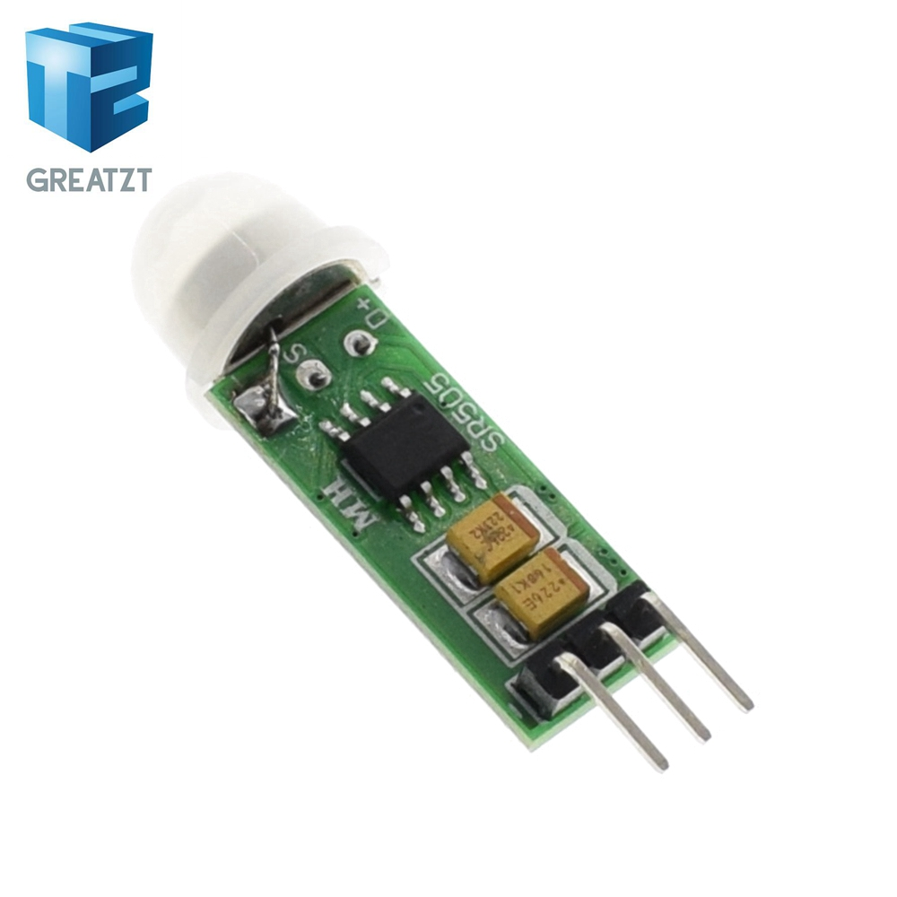 1pcs Isd1820 Recording Module Voice The Board Circuit With Lightemitting Diode Free Electronic Circuits 8085 Shipping Hc Sr505 Mini Sensing For Arduino Body Mode