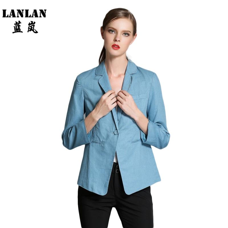 The yard blazers sale ladies on design
