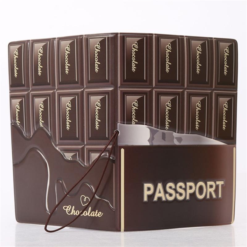 chocolate passport cover2