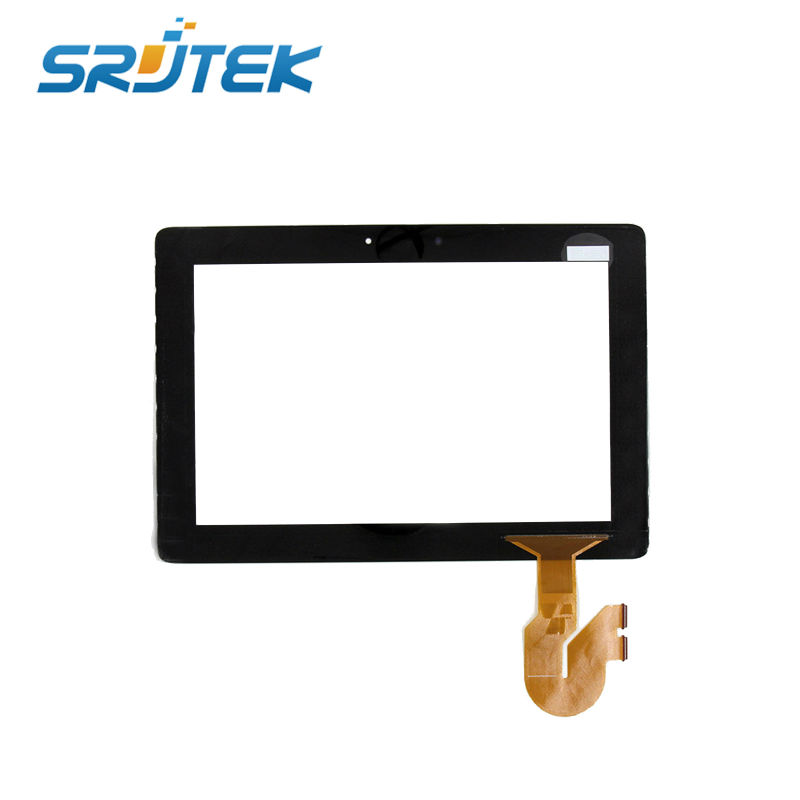 ФОТО For ASUS Transformer Pad K00C TF701T TF701 5449N Tablet PC Touch Screen Digitizer Part