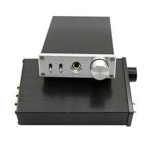 Digital Audio DAC-X6 Decoder