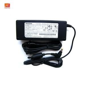 Image 3 - 15.6 v 5A AC חשמל מתאם CF AA1653A M1 M2 M3 M4 עבור Panasonic CF 53 CF SX2 CF 32 CF 29 מחשב נייד מטען