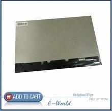 10.1 PULGADAS LCD de pantalla para Prestigio MultiPad PMP5101C_QUAD 4 Cuántica 10.1 PMP5101C tablet PC ENVÍO GRATIS