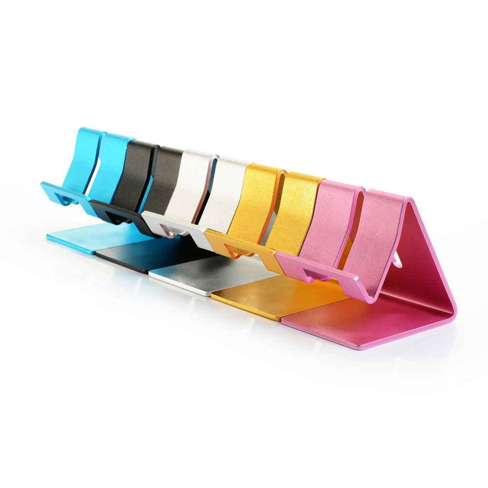 dp all charging cradle mobile desk phone holder smartphone lamicall apple for iphone universal stand plus dock cell