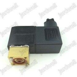 7.5453.1 elektromagnetyczny zawór DC24V wymiana części zamienne z Kaeser sprężarki
