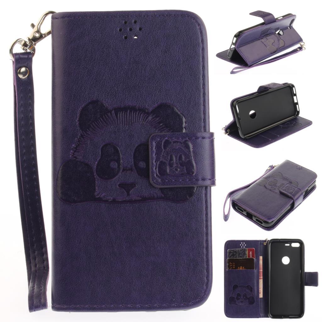 Silicon Flip Case For Google Pixel XL Phone Leather Cover Case For Google Pixelxl Soft Silicone Cases Gold Black Wallet Bag