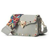 Women S Handbags Child Girl Bag Women Women Crossbody Bags Color Design Shoulder Bags Color Shoulder